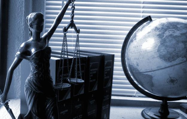 盛岡探偵の浮気調査後に岩手県の弁護士を選ぶポイント