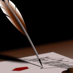 岩手盛岡探偵の浮気相手との示談交渉