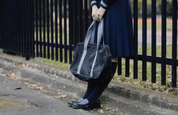 岩手県盛岡市の未成年者との浮気調査は総合探偵社シークレットジャパン
